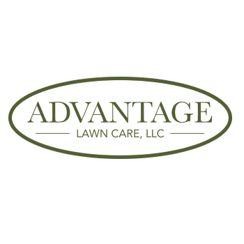 Advantage Lawn Care