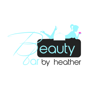 Beauty Bar by Heather