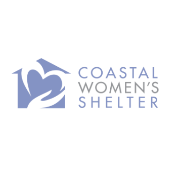 Coastal Women Shelters