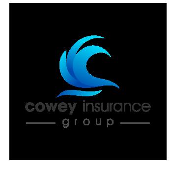 Cowey Insurance