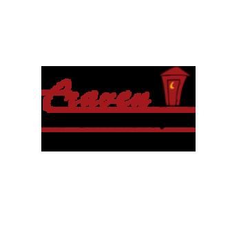 Craven Ag Service
