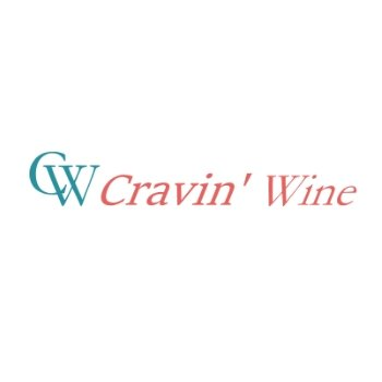Cravin Wine
