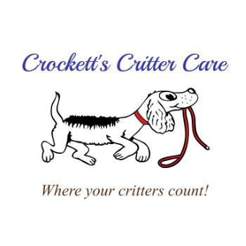 Crocketts Critter Care