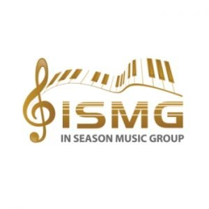 In Season Music Group Logo