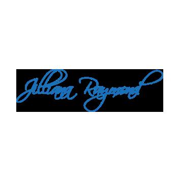 Jilliana Raymond