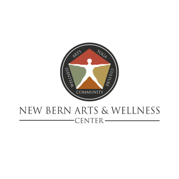 New Bern Arts & Wellness Center