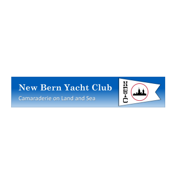 New Bern Yacht Club
