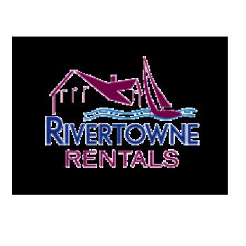 Rivertowne Rentals