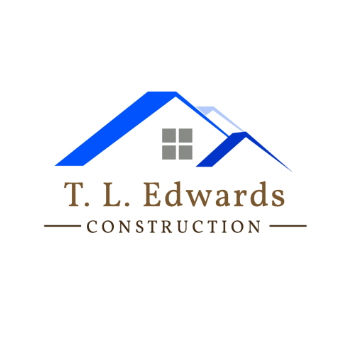 T. L. Edwards Construction